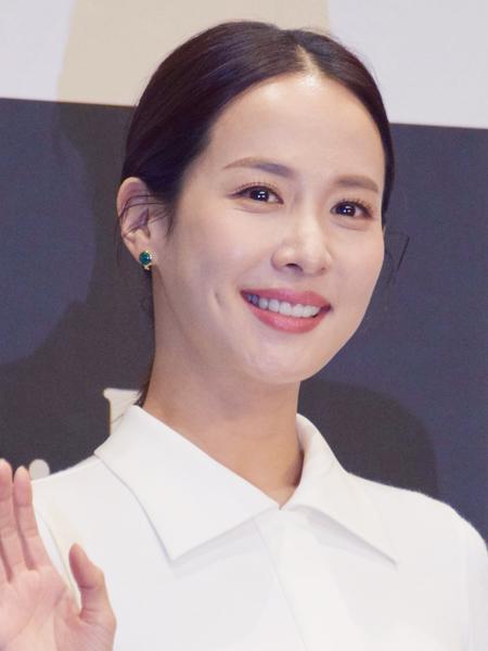 Jeong jo yeo Jo Yeo