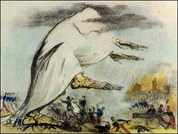 File:Cholera art.jpg