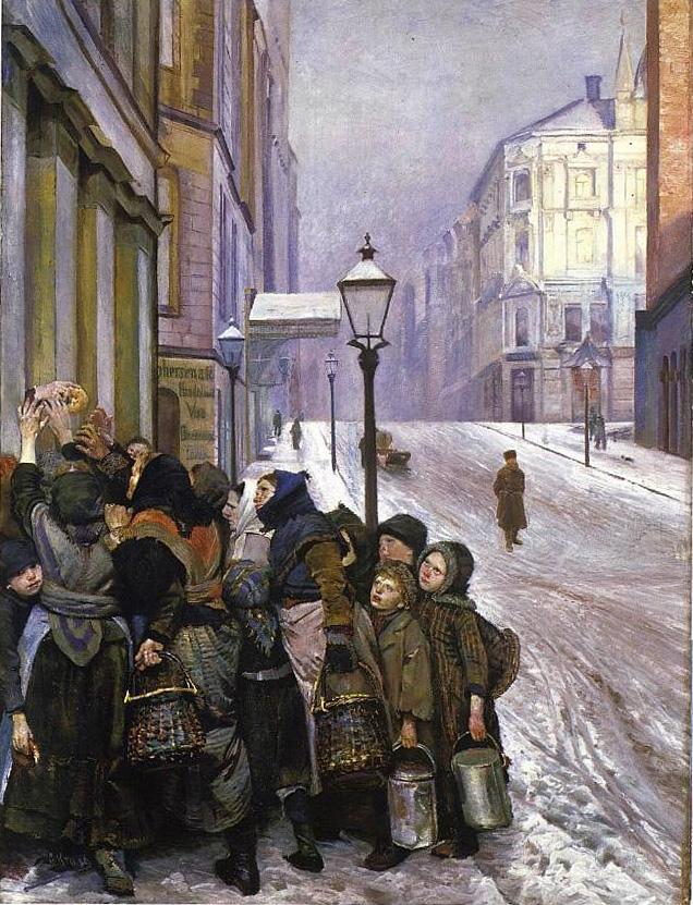 Christian Krohg-Kampen for tilværelsen 1889.jpg