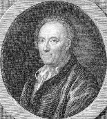 Christoph Friedrich Neander