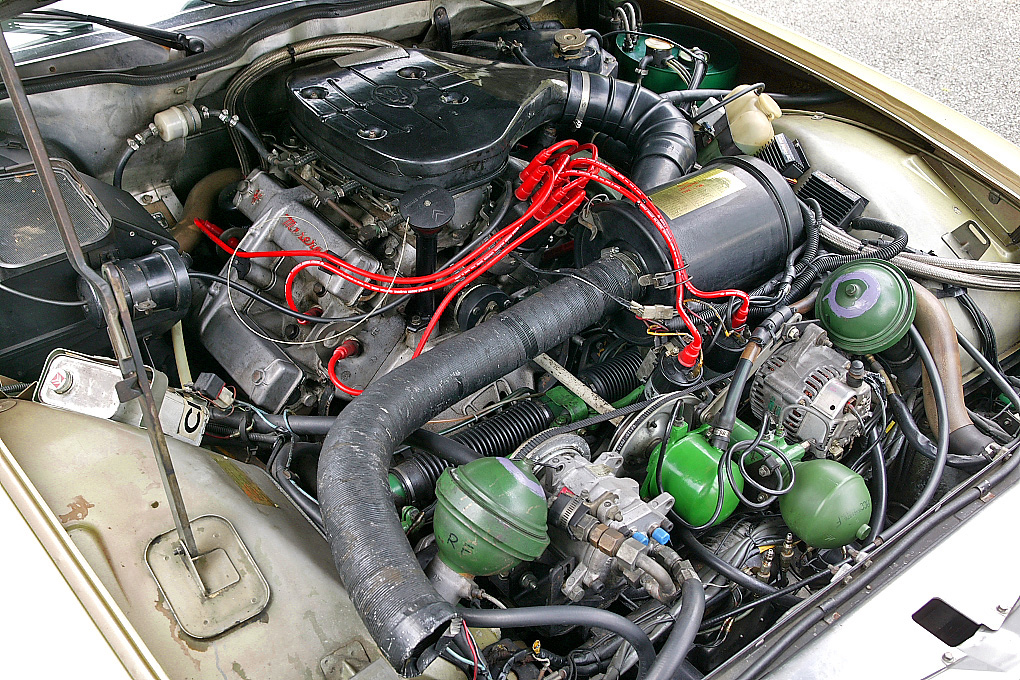 Saab 900 Convertible Wiring Saab Free Engine Image For