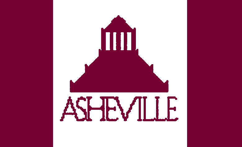 File:City of Asheville North Carolina Flag.jpg