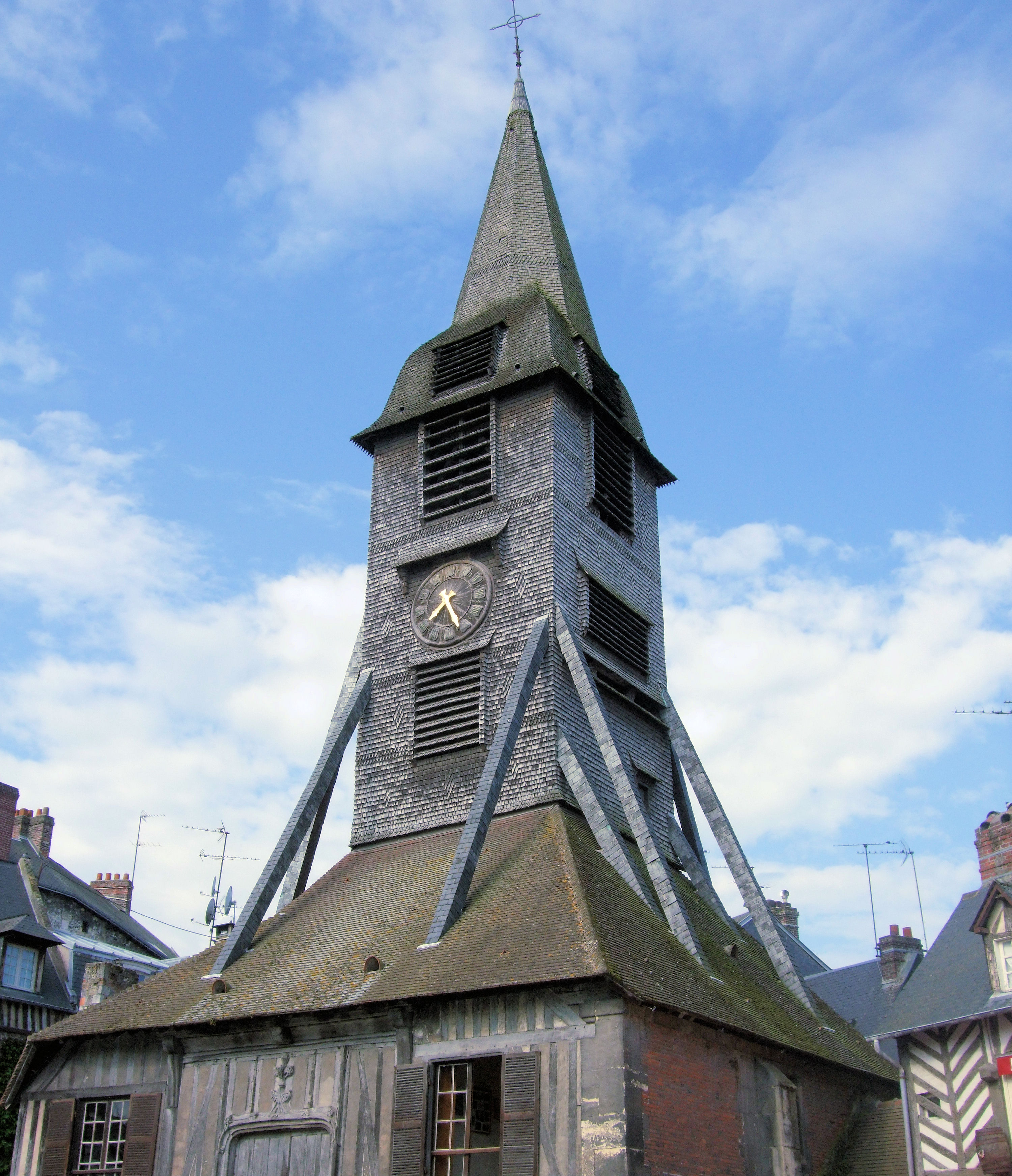 St Catherine S College Bell Ringing At