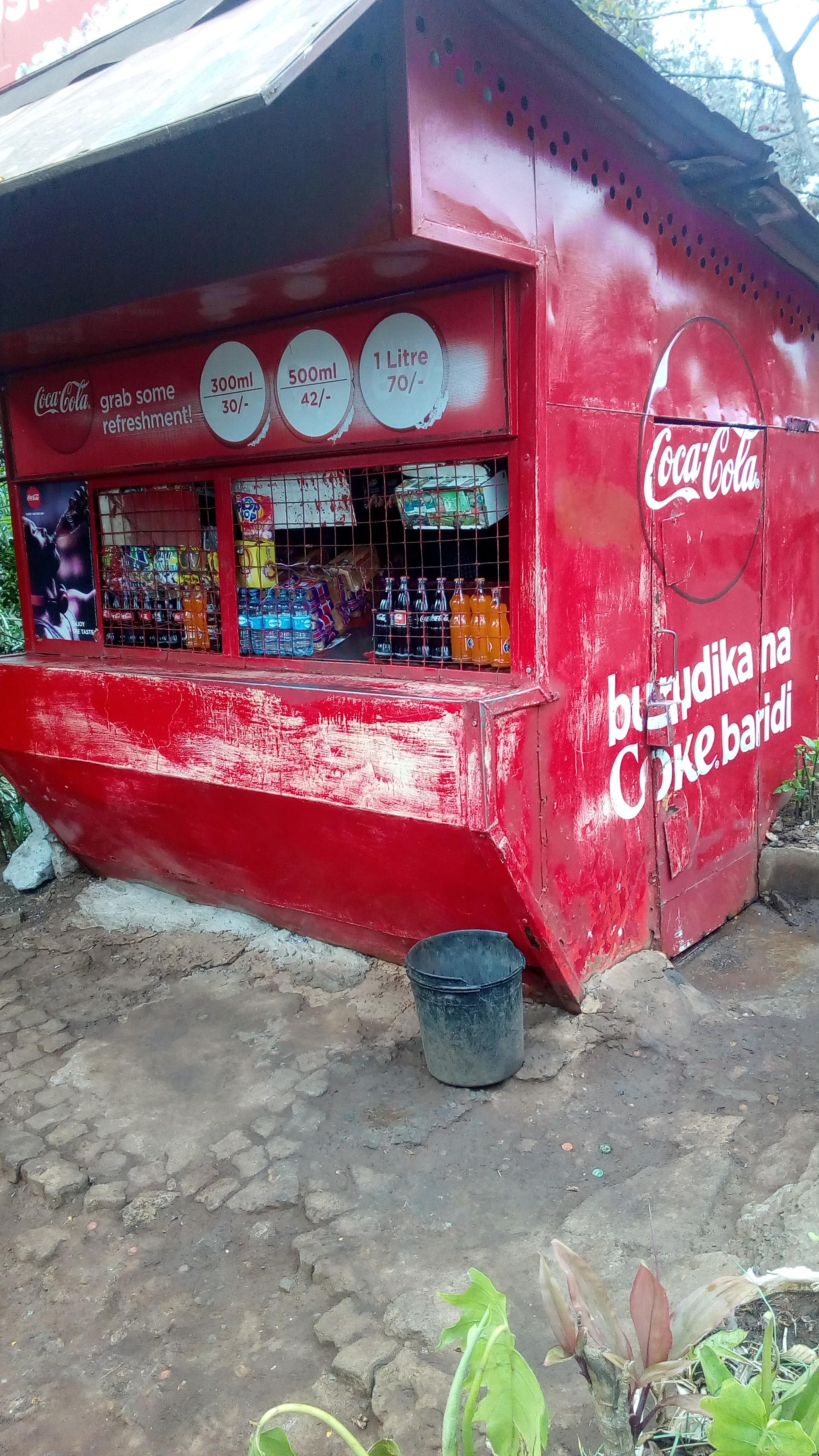 Coca Cola Gifts >> File Coca Cola Shop Jpg Wikimedia Commons