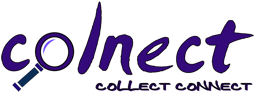 Colnect, connecting collectors.