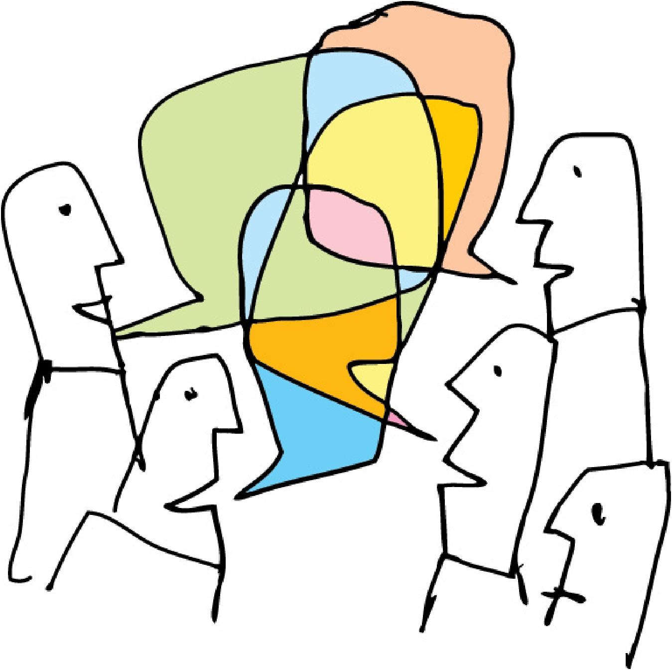 Consejos clave para una buena comunicación organizacional