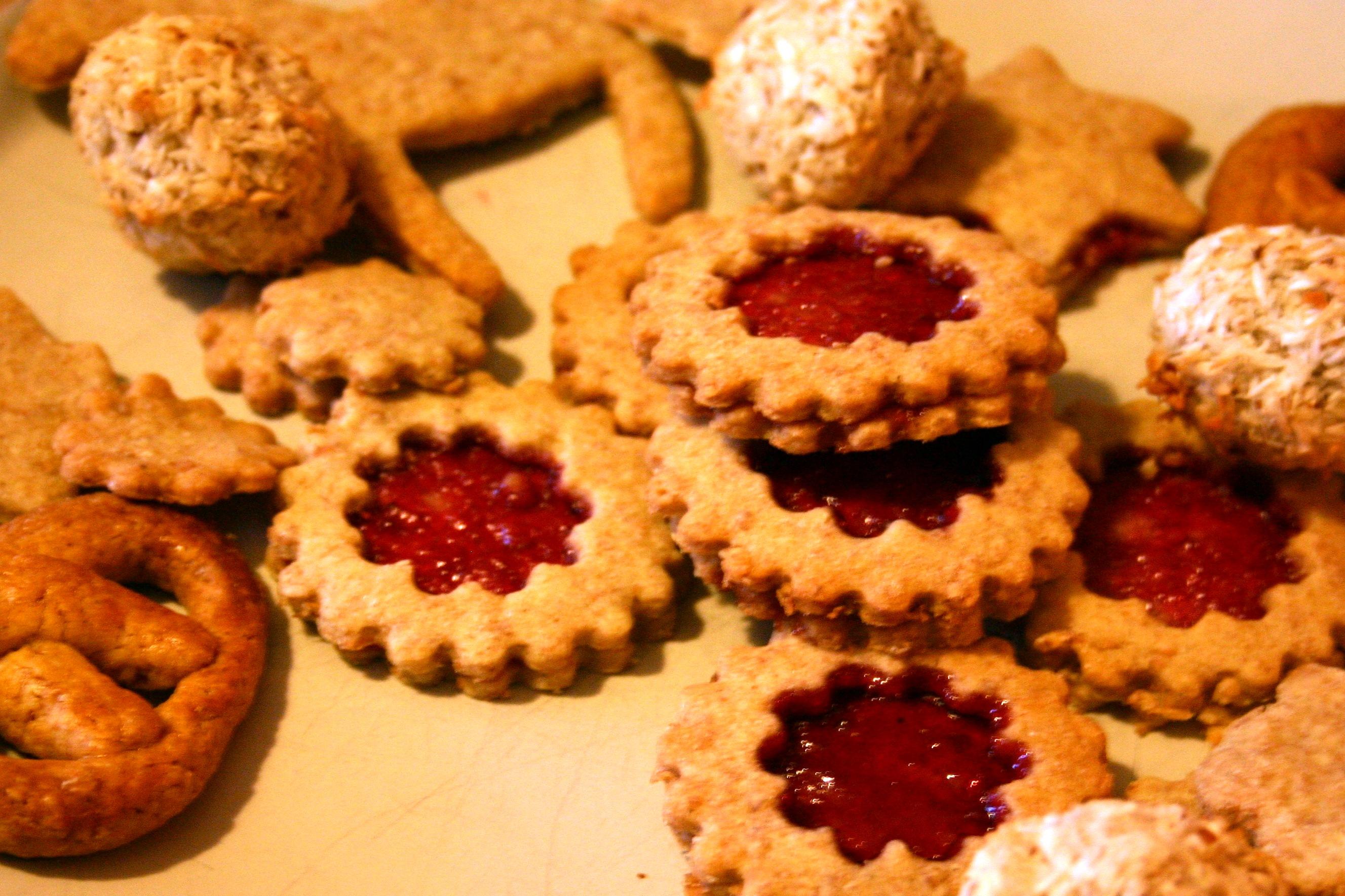 File Cookies Till Westermayer Jpg Wikimedia Commons