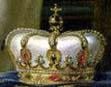 Corona José.jpg