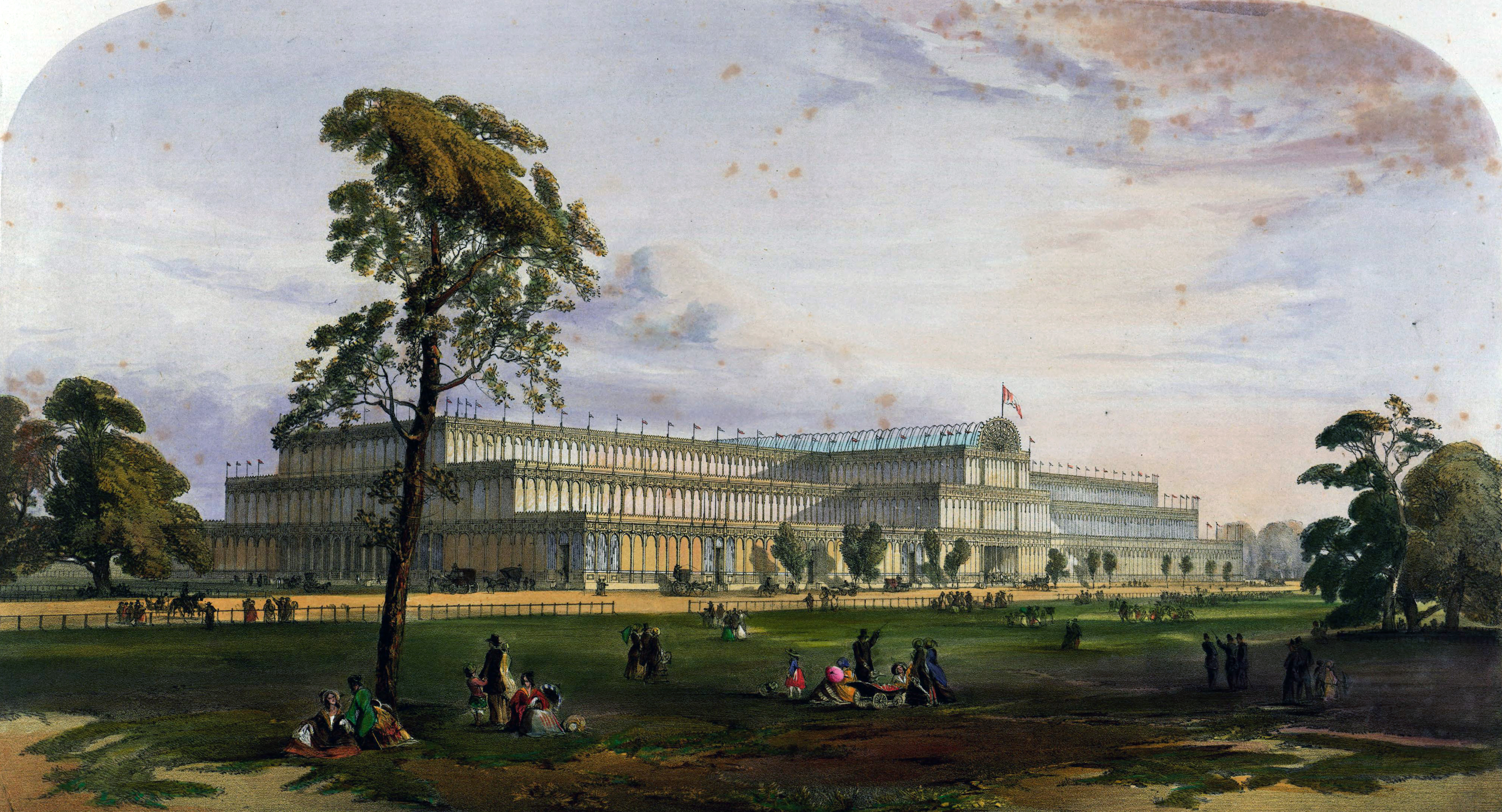 http://upload.wikimedia.org/wikipedia/commons/9/92/Crystal_Palace_from_the_northeast_from_Dickinson%27s_Comprehensive_Pictures_of_the_Great_Exhibition_of_1851._1854.jpg