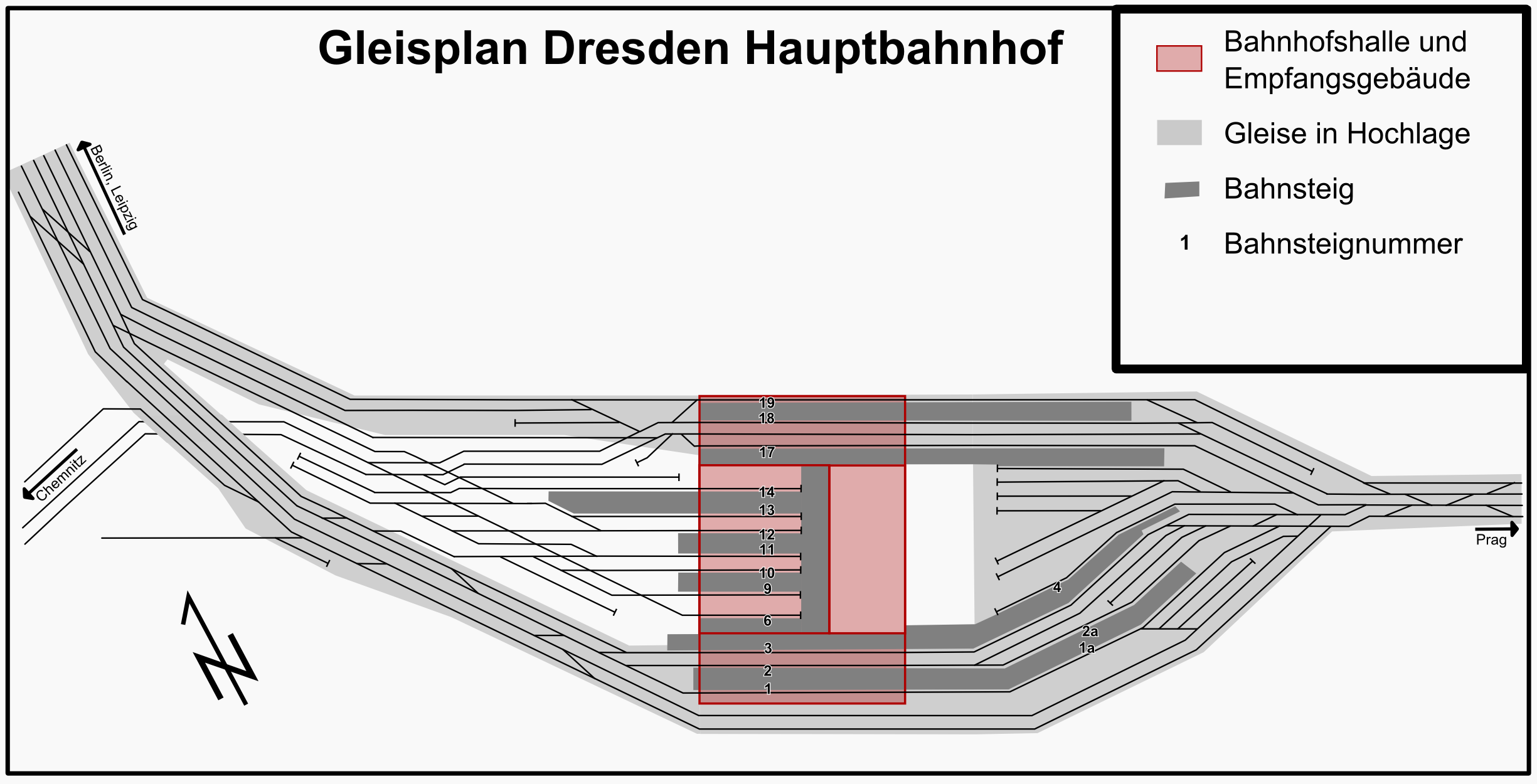 FileDD Hbf Gleisplanpng Wikimedia Commons