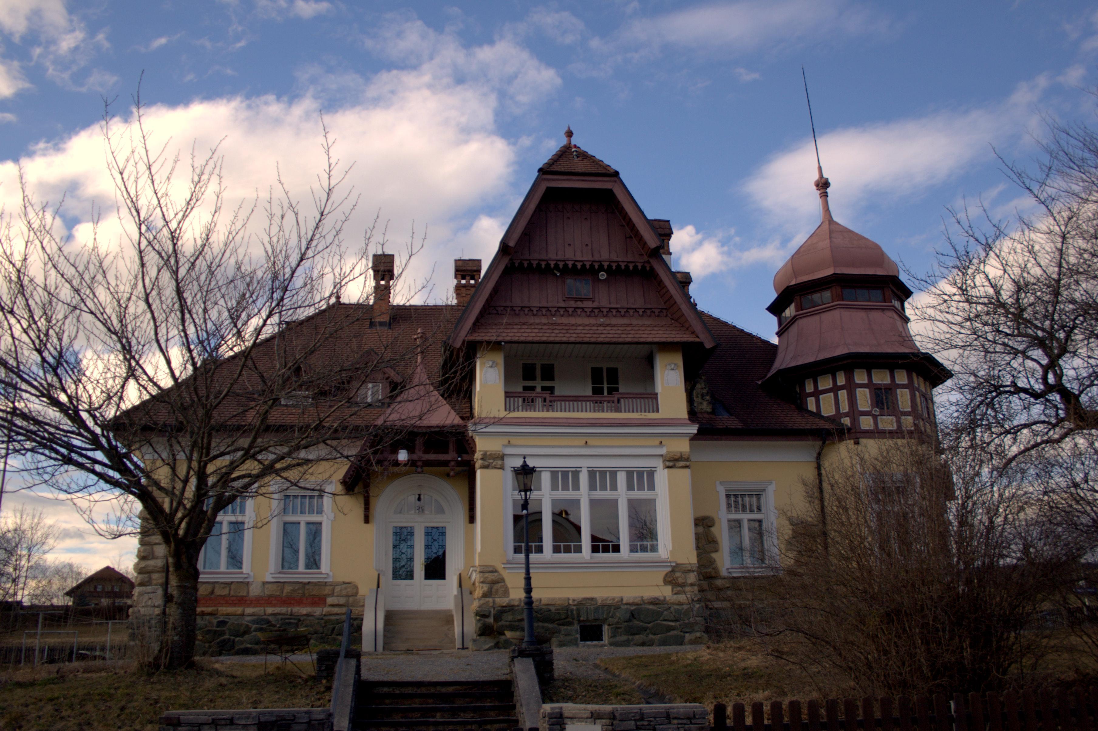 Datei:Dechantskirchen blaklimos.com Wikipedia