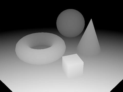 File:Deferred rendering pass dep jpg - Wikimedia Commons