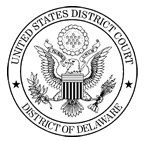 <i>United States v. Vehicular Parking Ltd.</i>