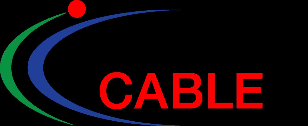 Destiny Cable - Wikipedia