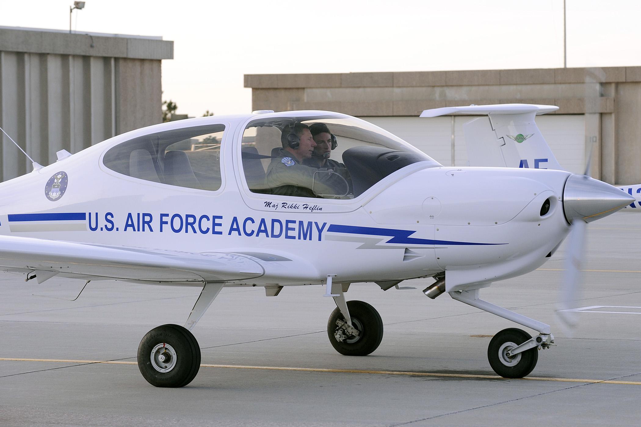 557th Flying Training Squadron