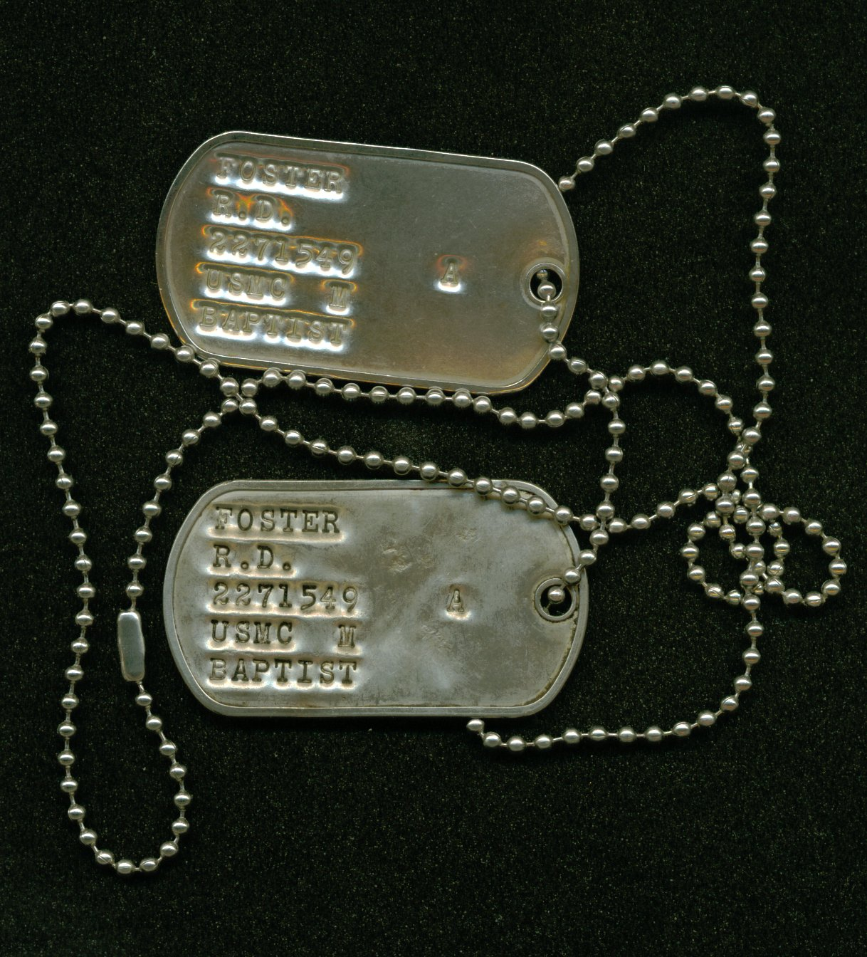 picture of chinook helicopter with File Dog Tag Baptist on Moodle highfields derbyshire sch as well Helicopter Chopper Military Vehicle 41808 as well Apache Helicopter Photos Tour 2018 2 likewise Raf Flying High In New Chinook Helicopters in addition Chinook Wallpaper.