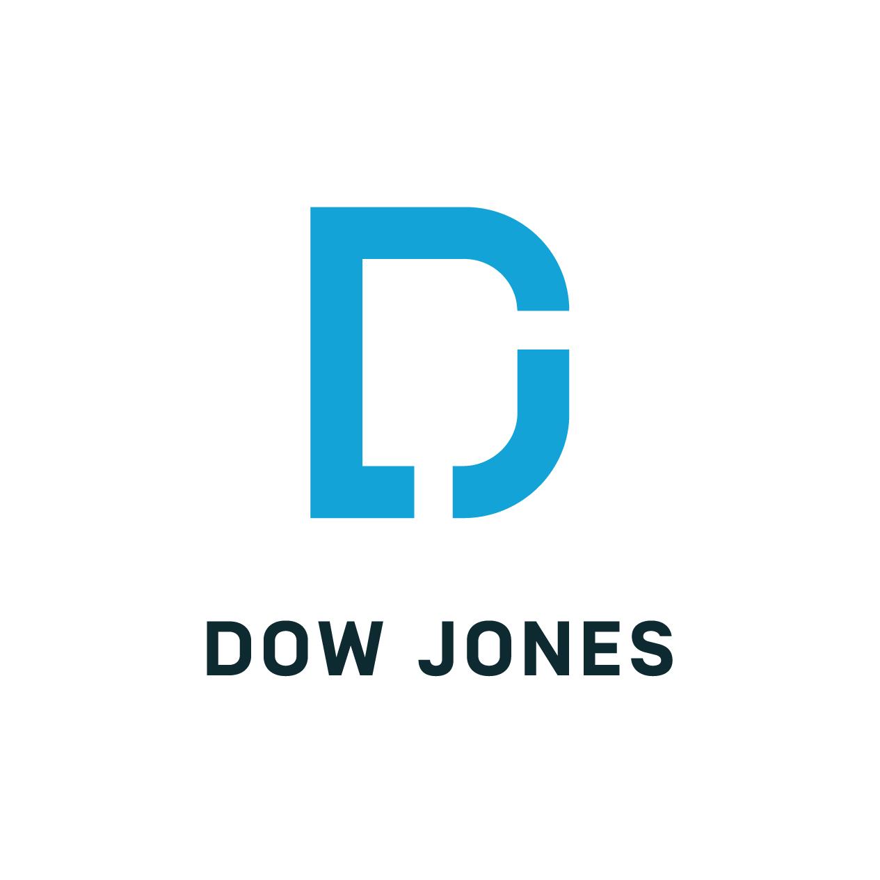 Dow Stock Quote Impressive Dow Symbol  Trendingnewshub.tk