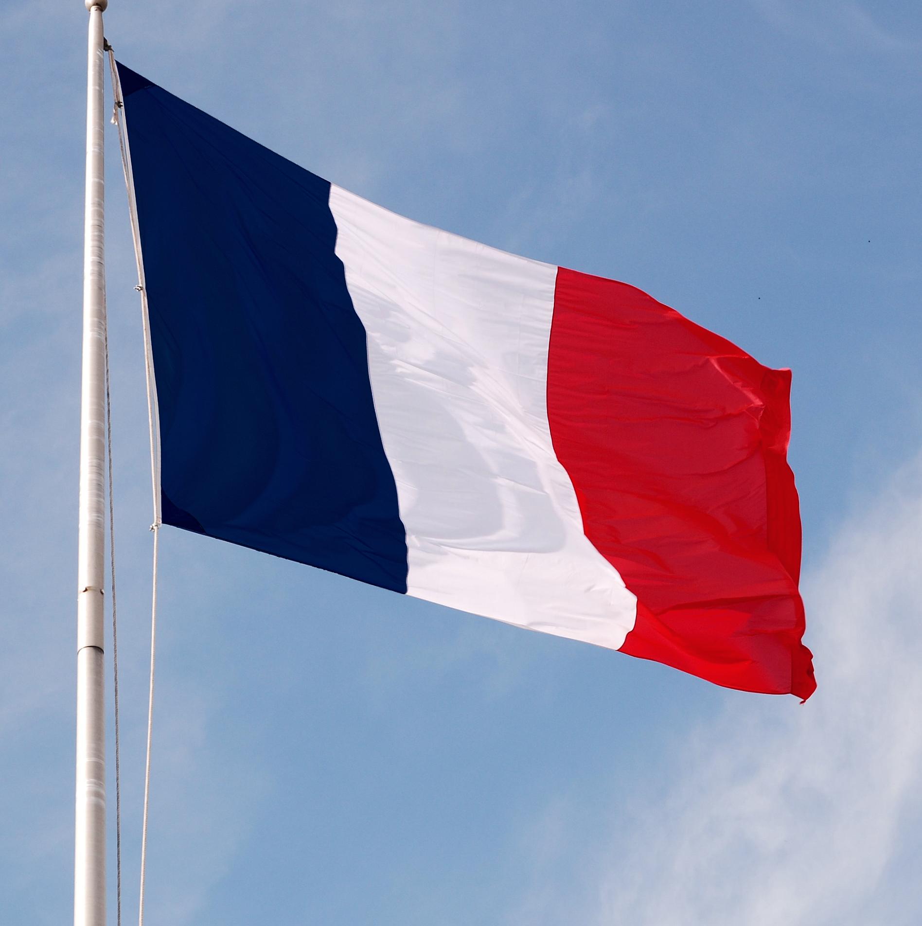 「法國國旗」的圖片搜尋結果