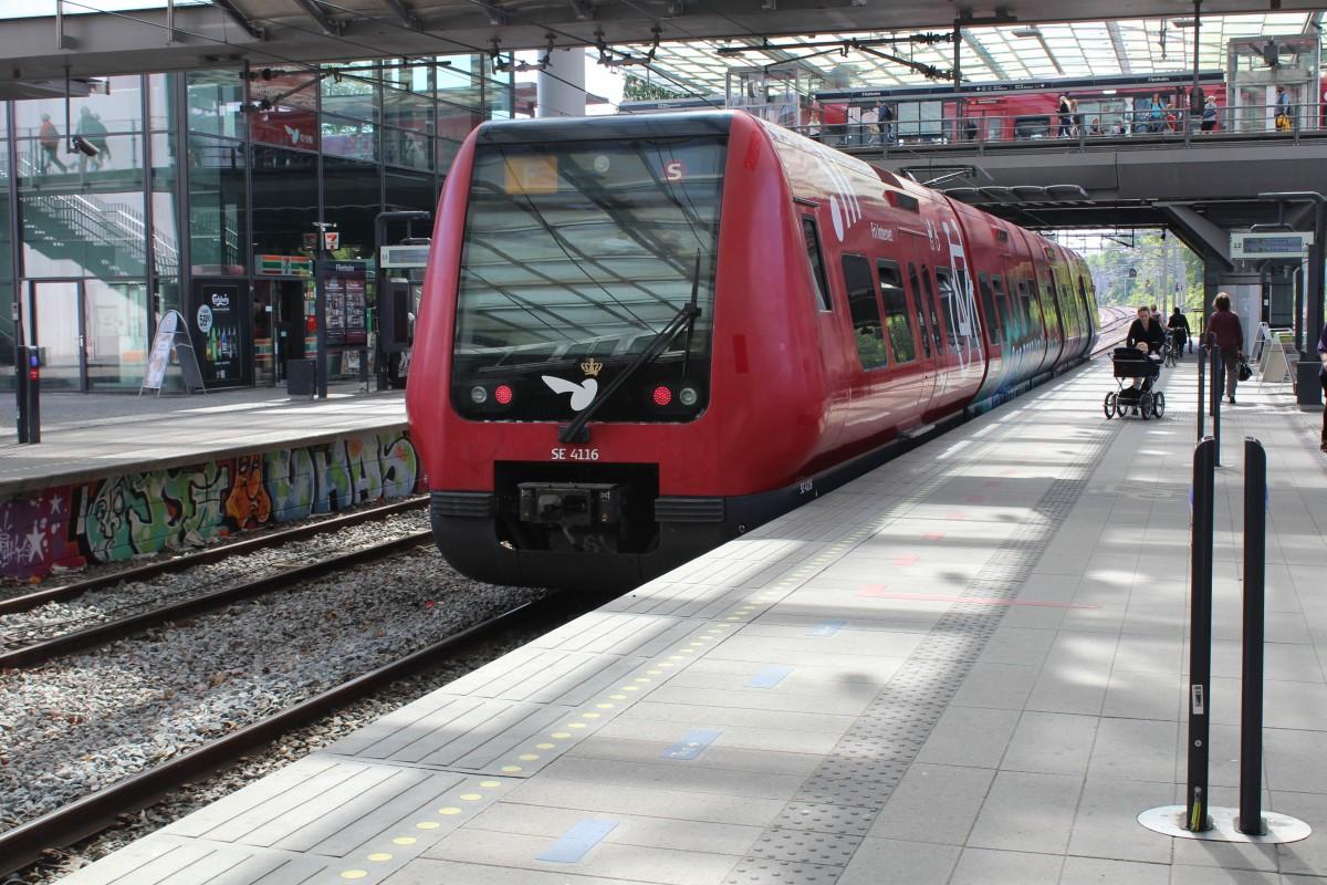 File:Dsb-s-bahn-kopenhagen-linie-f-786822.jpg - Wikimedia Commons