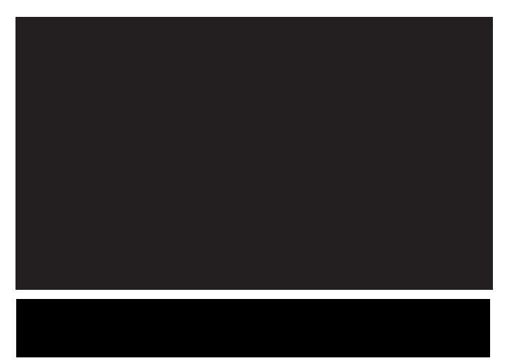 New York University Institute of Fine Arts - Wikipedia