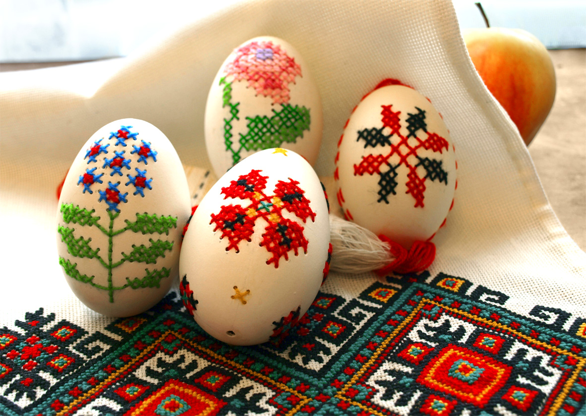 FileEMBROIDERED EGGS BY I FOROSTYUKjpg Wikimedia Commons