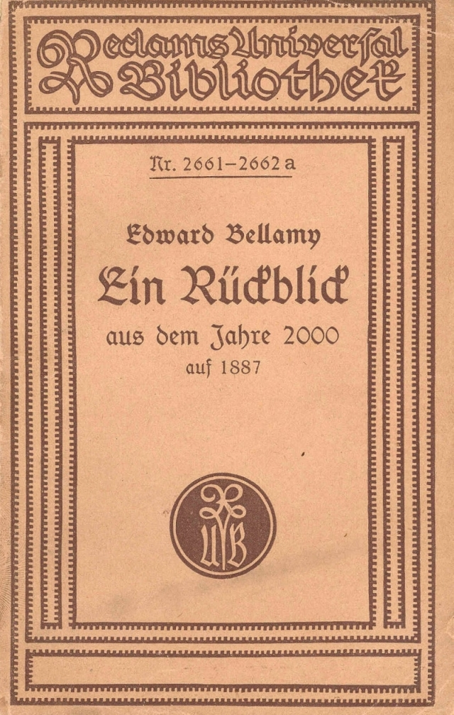 edward bellamy 2000 1887.jpg
