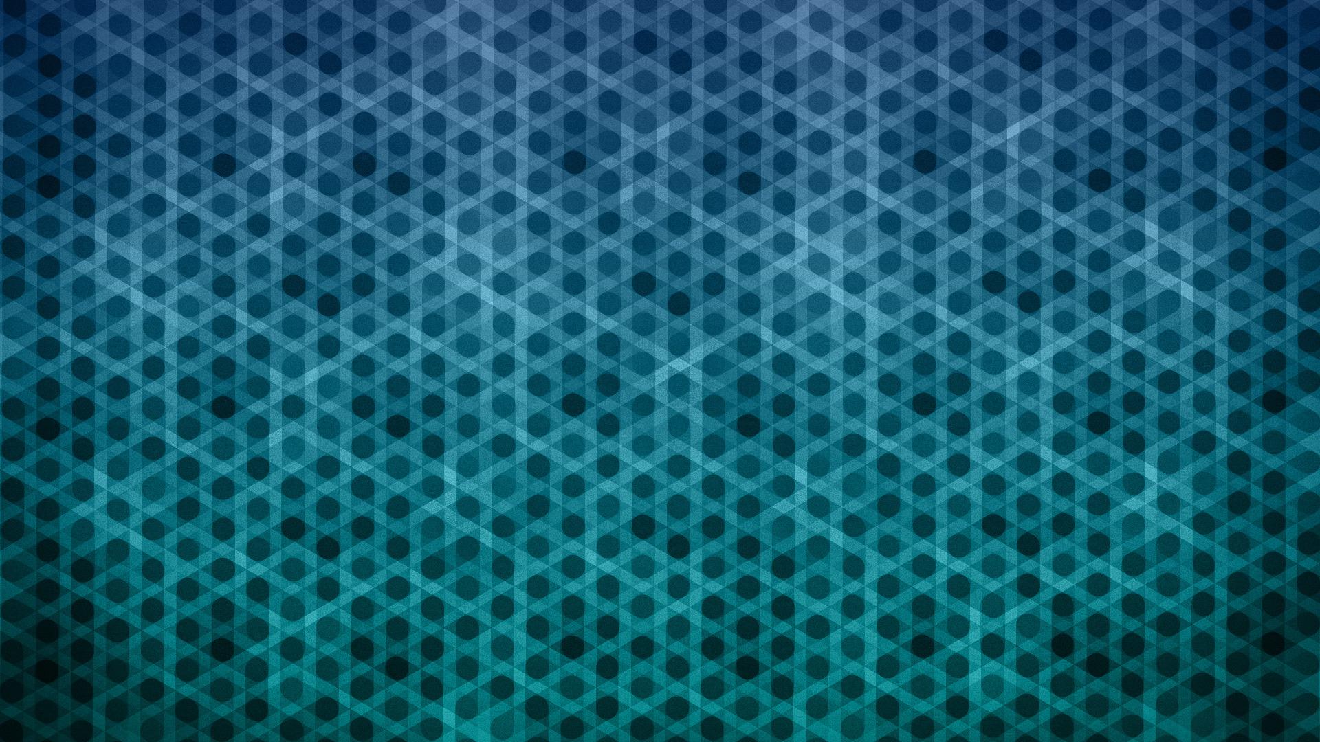 file elegant background 14 jpg wikimedia commons