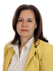 Elena Fattori Senato.jpg
