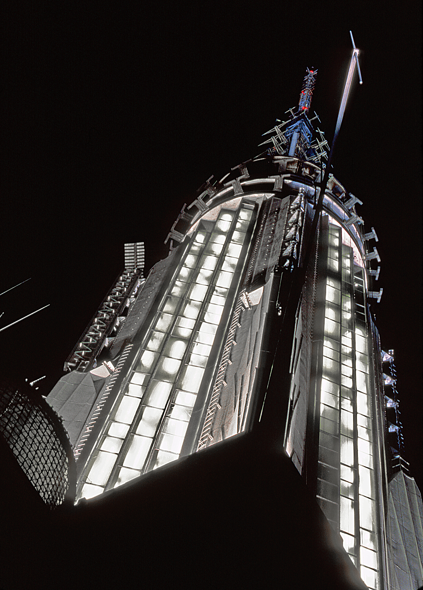 Image Result For The Empire State