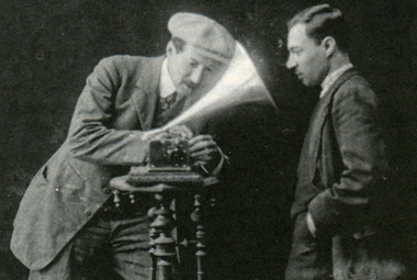 File:Engel with phonograph.jpg