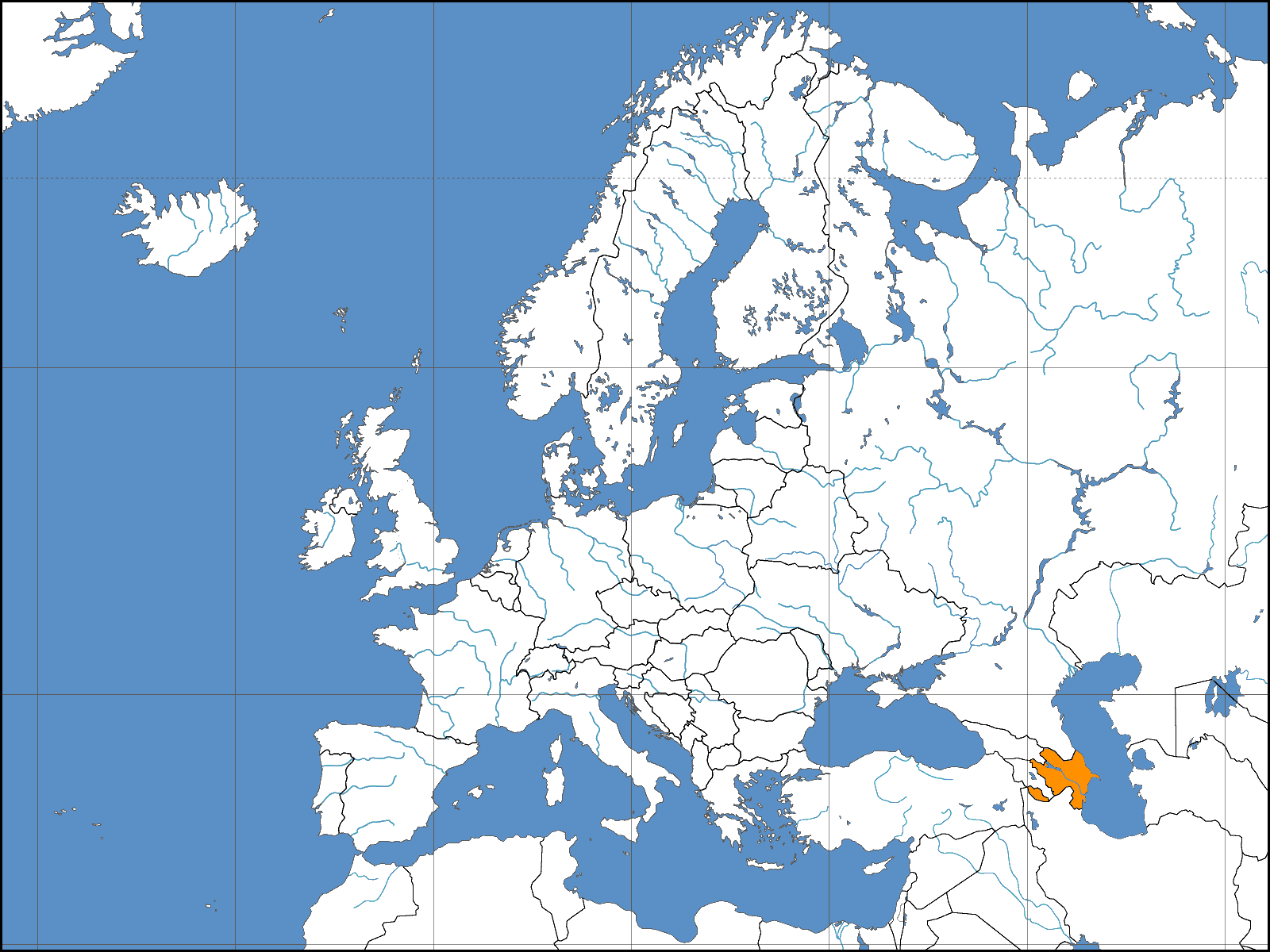 http://upload.wikimedia.org/wikipedia/commons/9/92/Europe_location_AZN.png