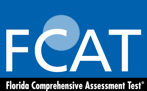 Florida Comprehensive Assessment Test - Wikipedia