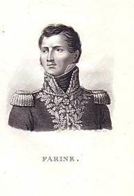 Les généraux Français de l Empire - Page 2 Farine_du_creux