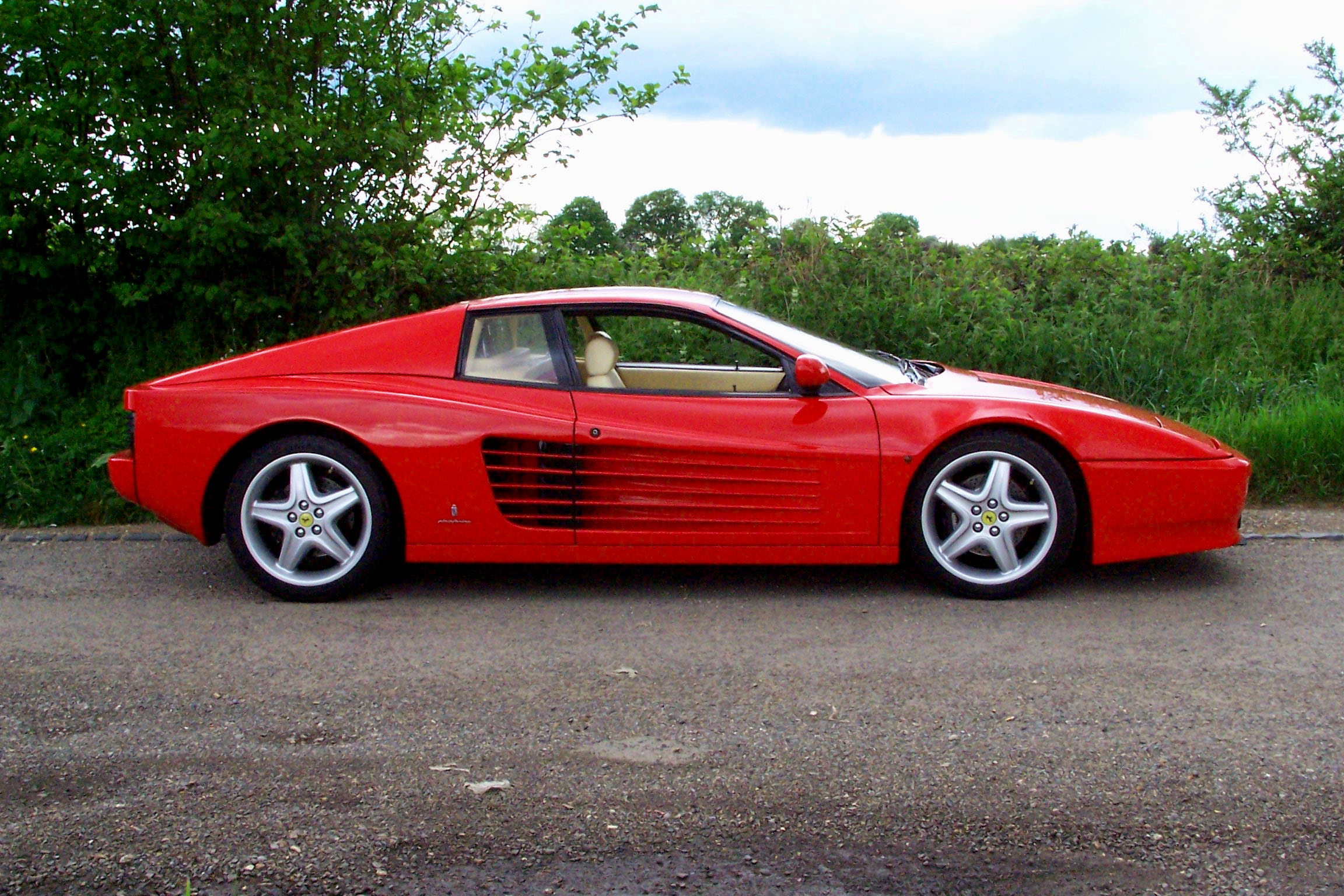 file:ferrari 512 tr 2 - wikimedia commons