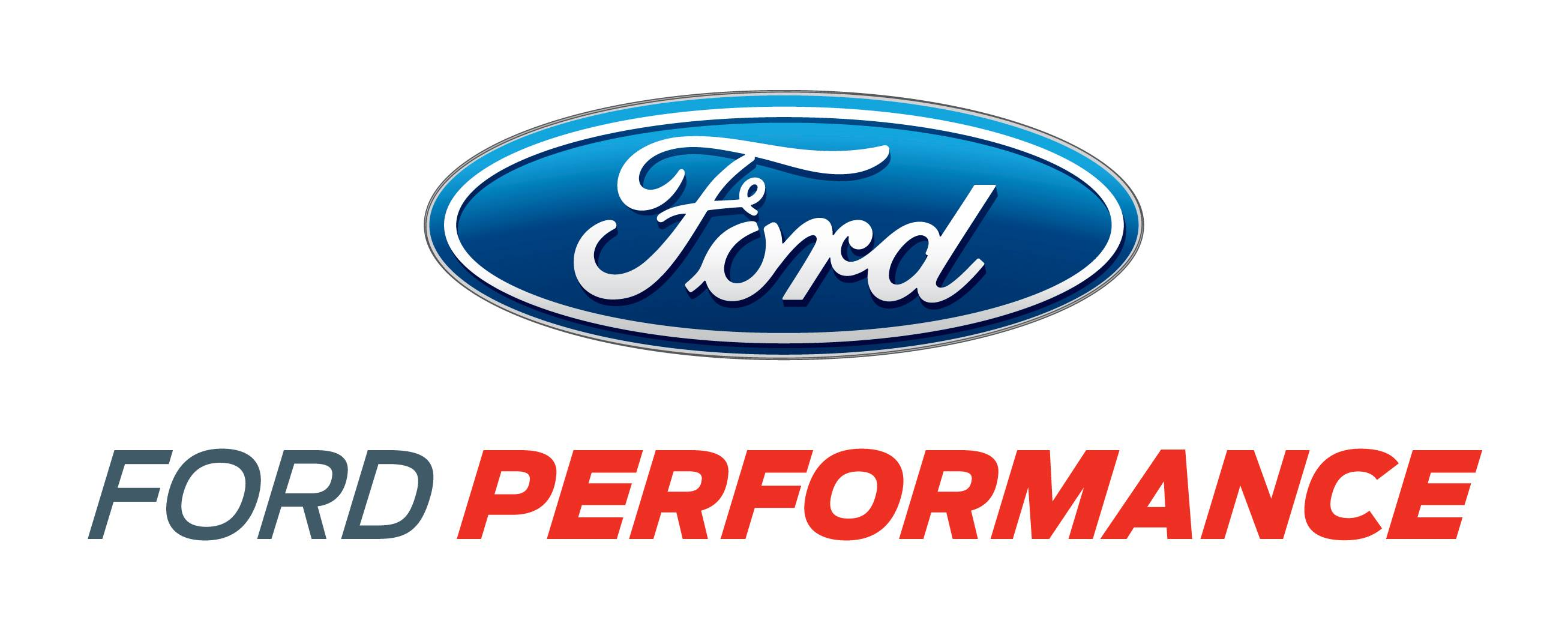 File Ford Performance Logo Jpg Wikimedia Commons
