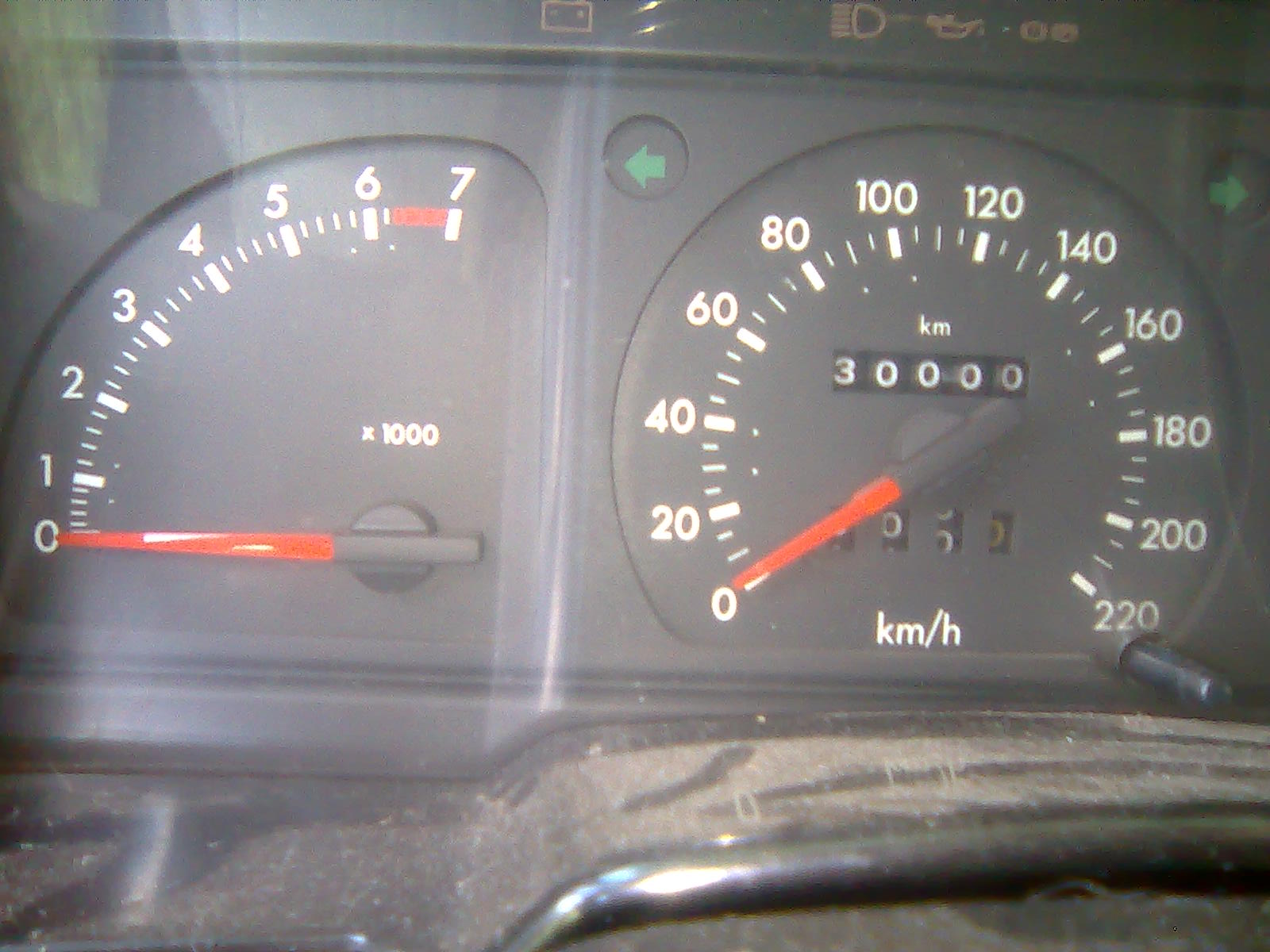 Final, sorry, worm gear for ford escort odometer think, that