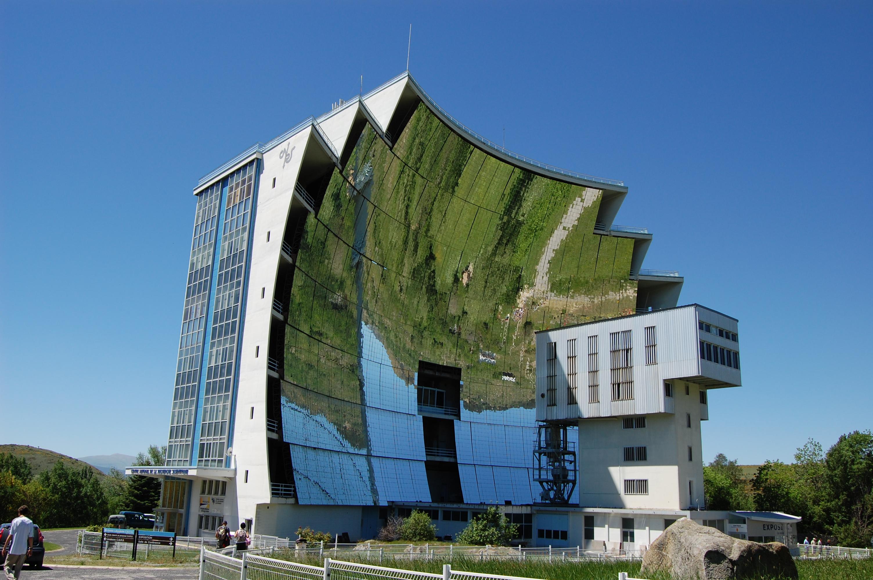 Lom Architecture And Design Jobs