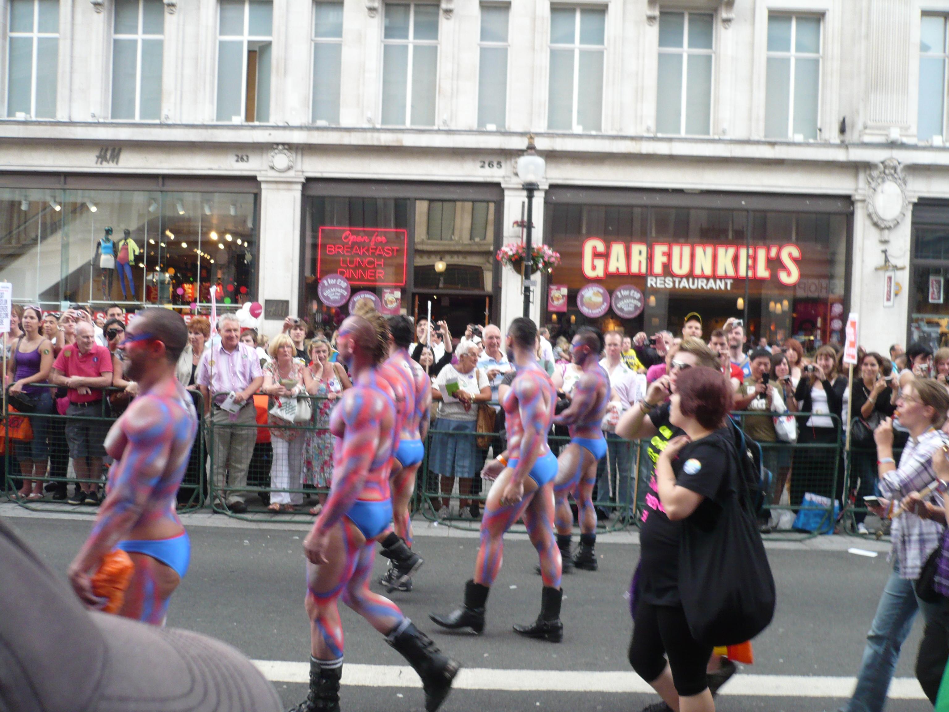 Recherche Travestie Sur Rouen