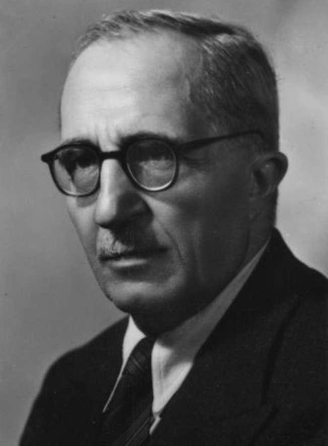 Giuseppe Cappi - Wikipedia