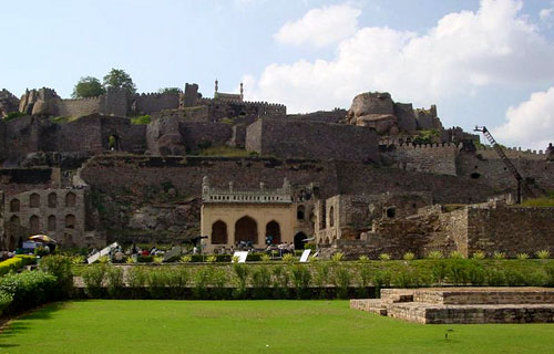 golconda dating Golconda dari-barr - golconda, logout home  dating family & friends sex & intimacy  an ally on the issues that matter most to you in golconda.