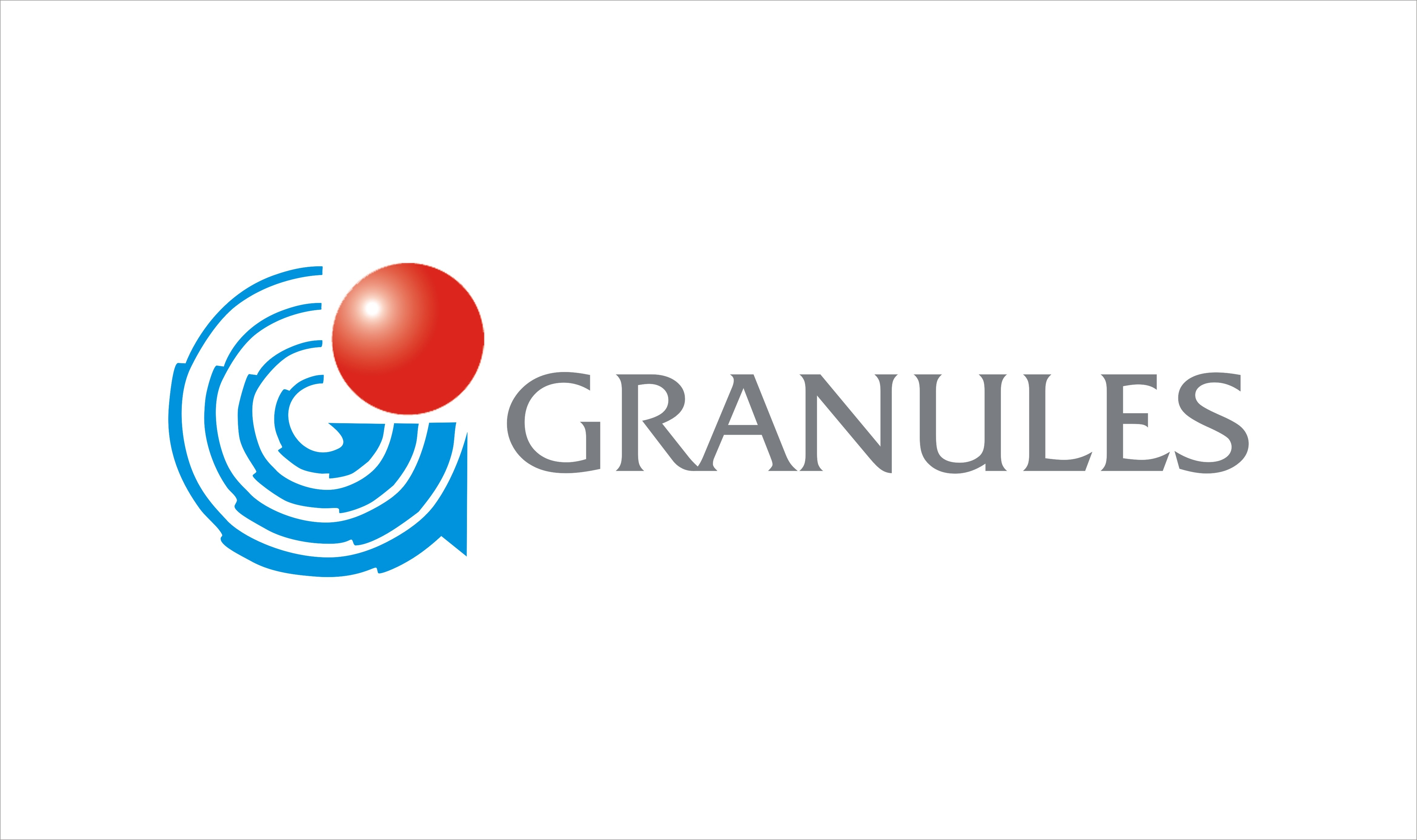 Granules India Limited-Openings For API And R&D