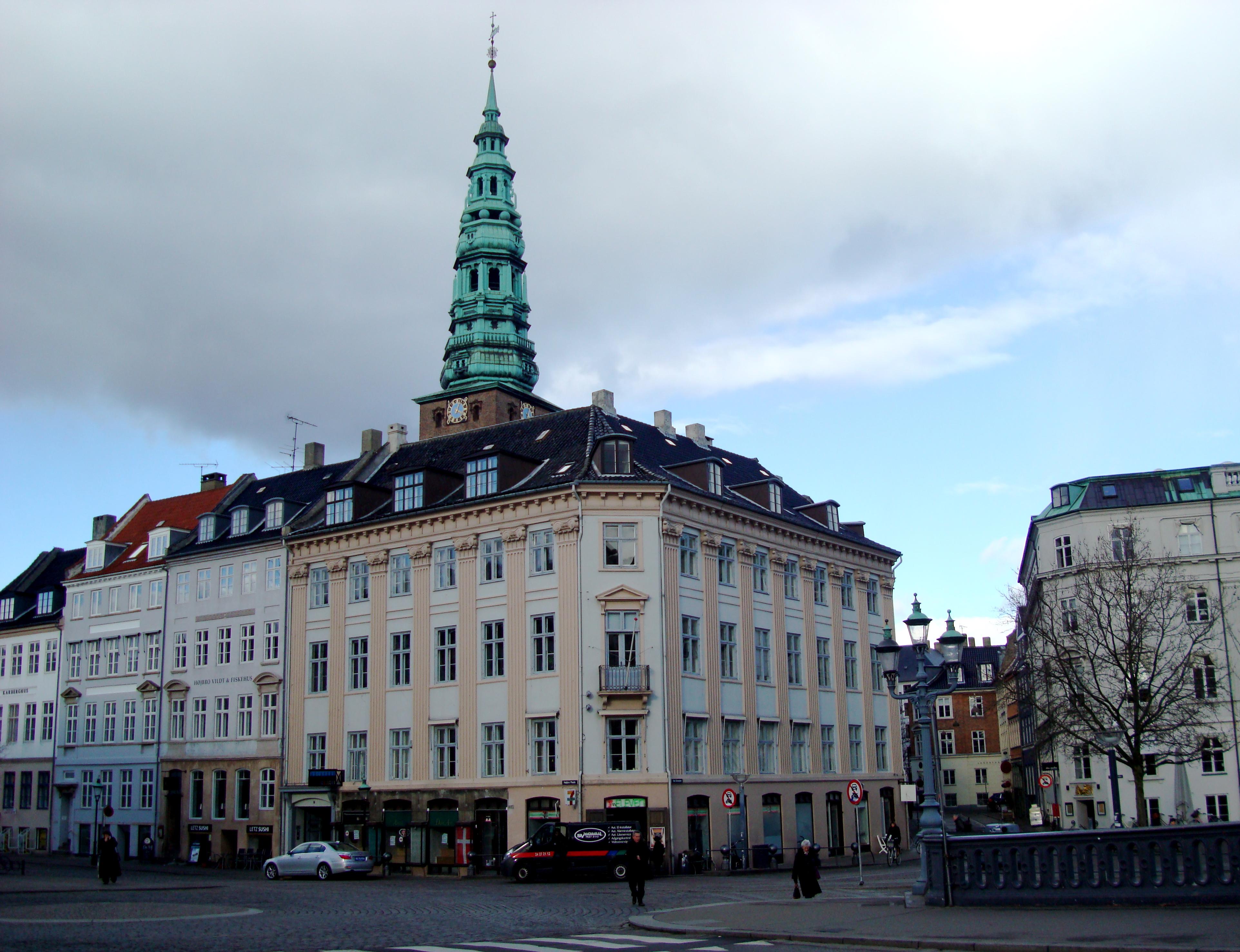Sex massage aarhus oliemassage københavn