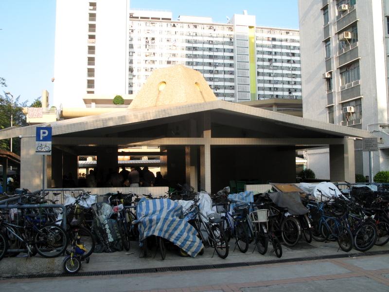 File:HK ChunShekEstate Dai Pai Dong.jpg