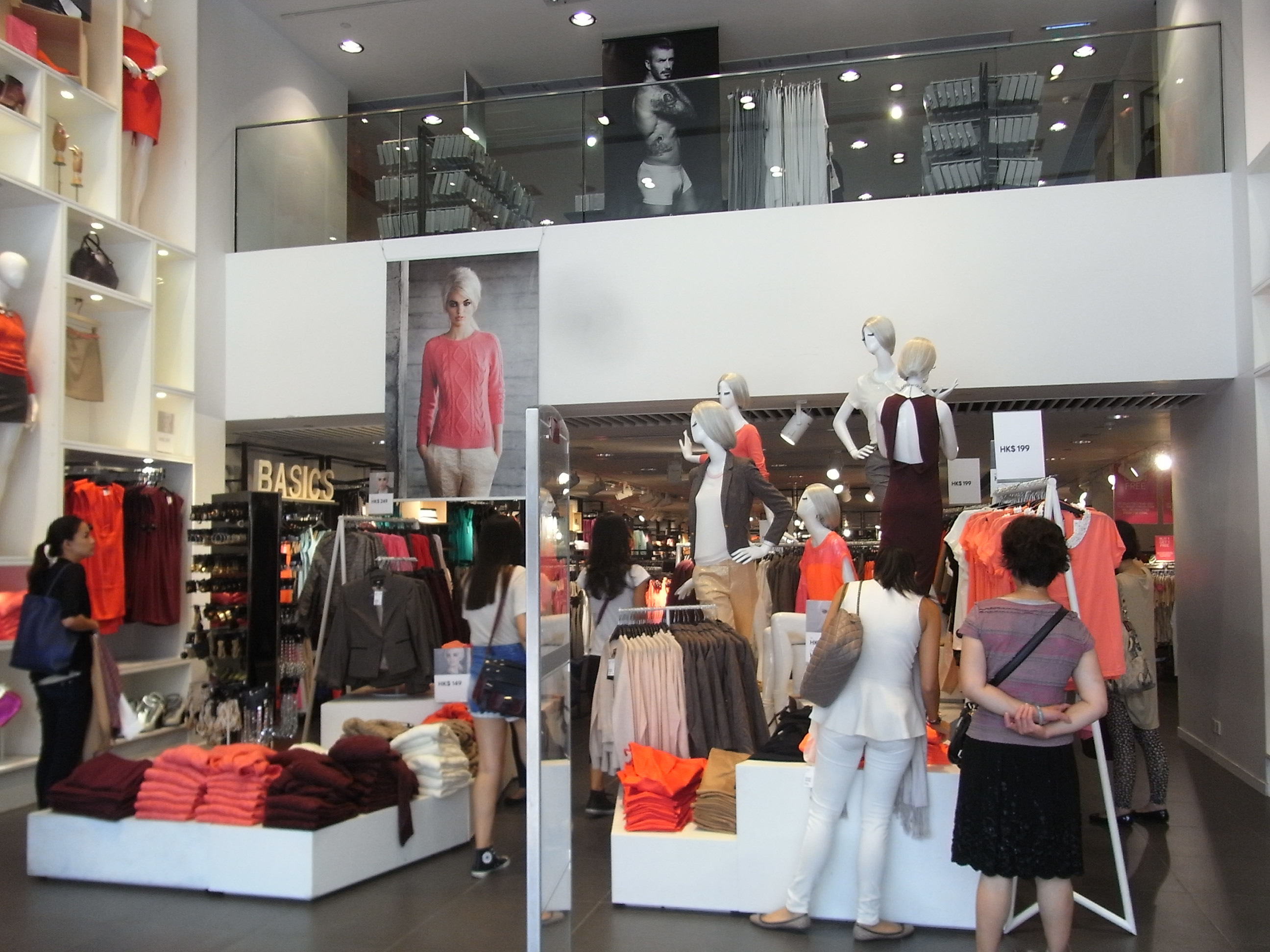Maternity Stores In Scottsdale Fashion Square