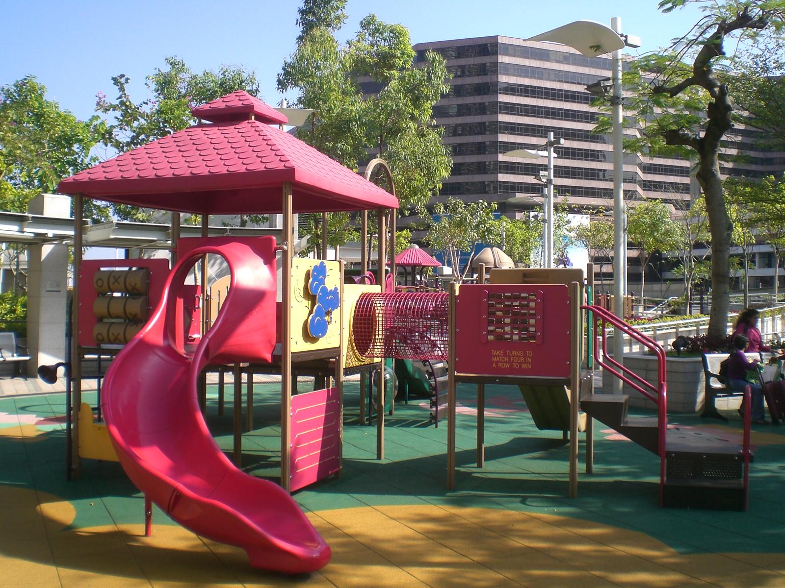 Children S Play Kid Zine Tokyo
