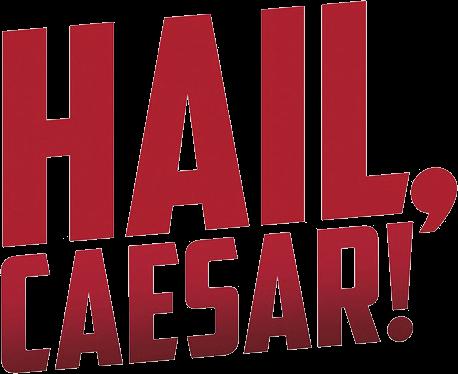 Hail, Caesar! – Wiki...