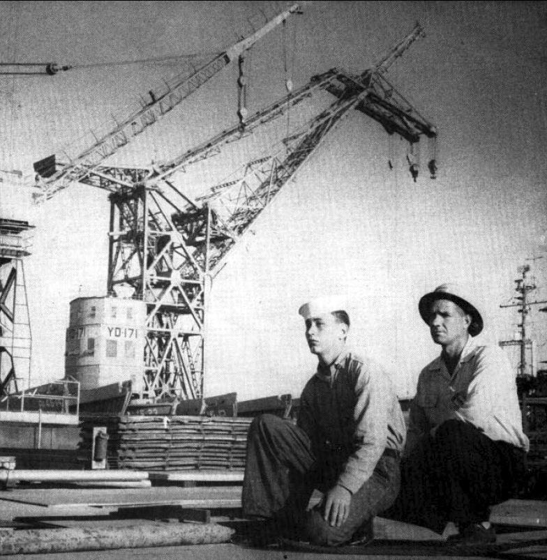 File Herman The German Crane At Long Beach Navy Yard In