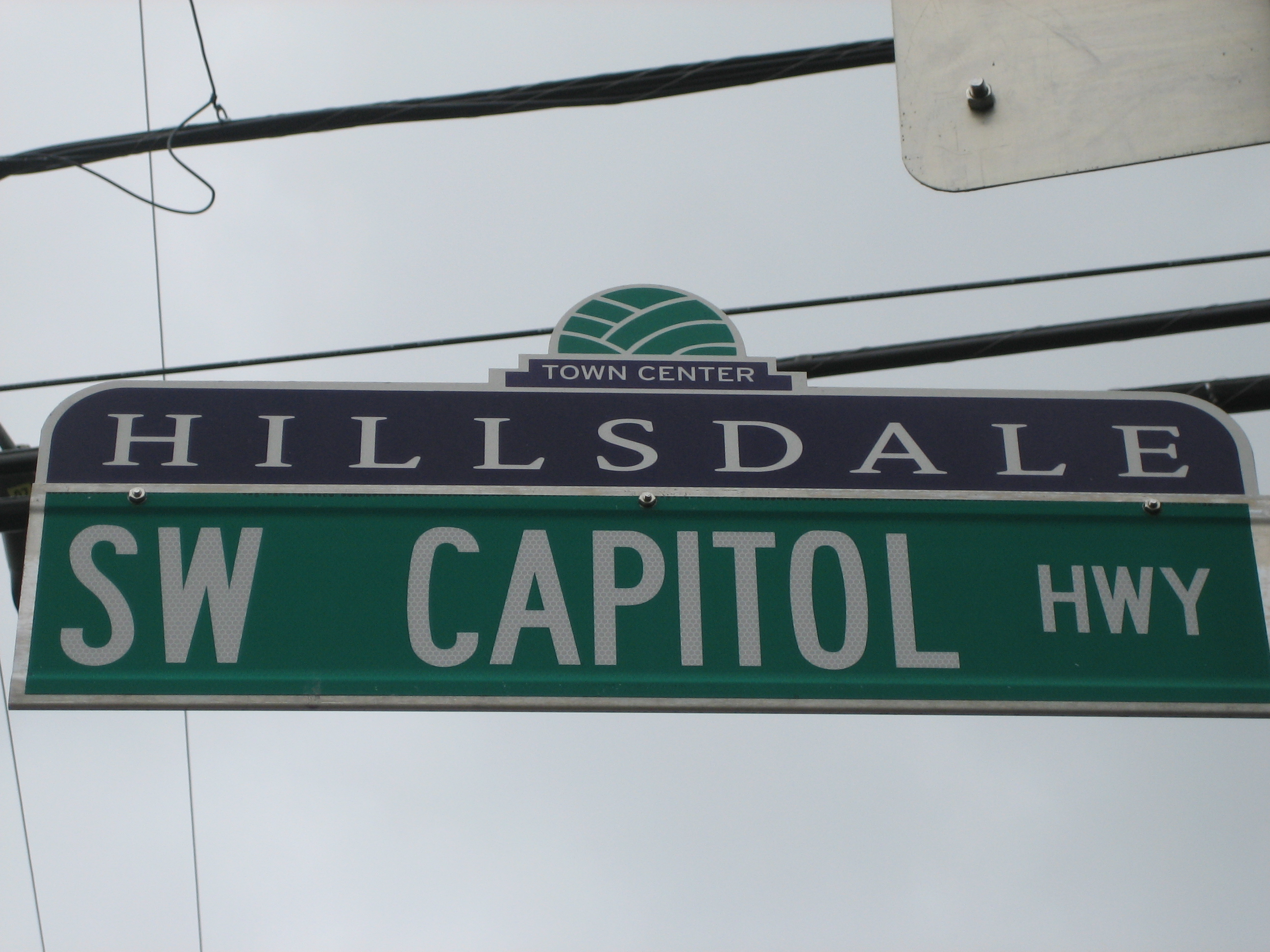 File:Hillsdale Town Center SW Capitol Hwy.jpeg - Wikimedia Commonshillsdale town