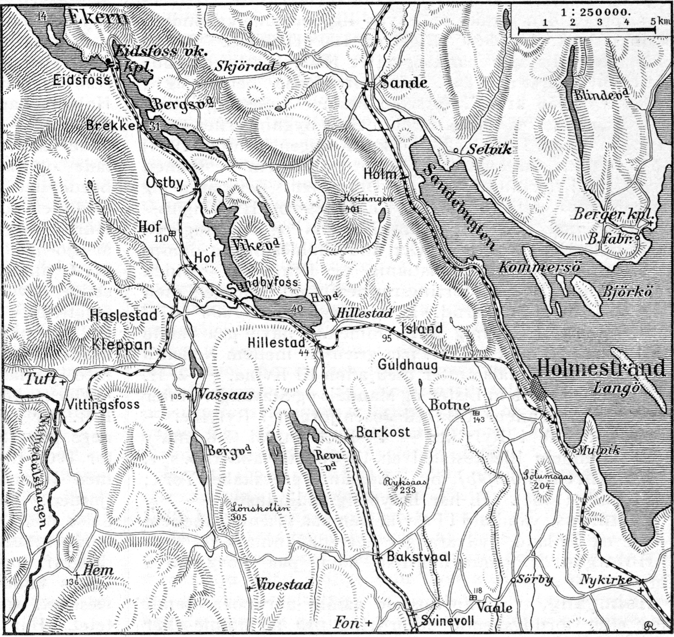 FileHolmestrand omegn 1910jpg Wikimedia Commons