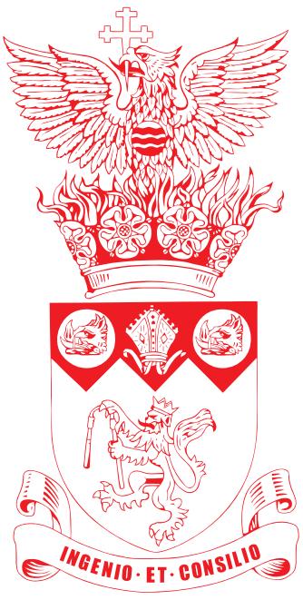 Irlam And Cadishead College Wikipedia